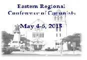 Eastern Region Conference of Cannonists